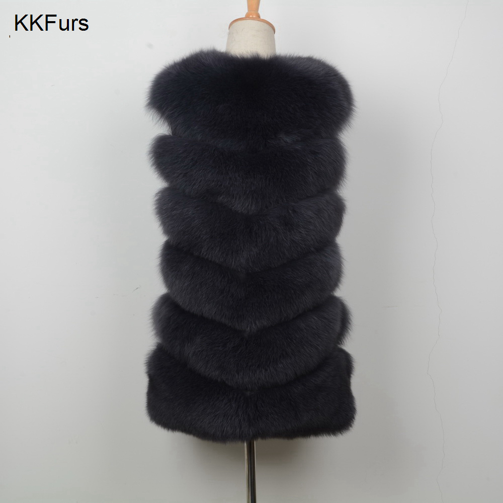Jancoco-Max-2018-Real-Fox-Fur-Vest-Women-Winter-Soft-Fox-Fur-Coat-Lady-Fashion-Gilet (4)