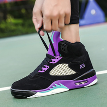 e40c31bc208671 Buy jordan retro 5 and get free shipping on AliExpress.com