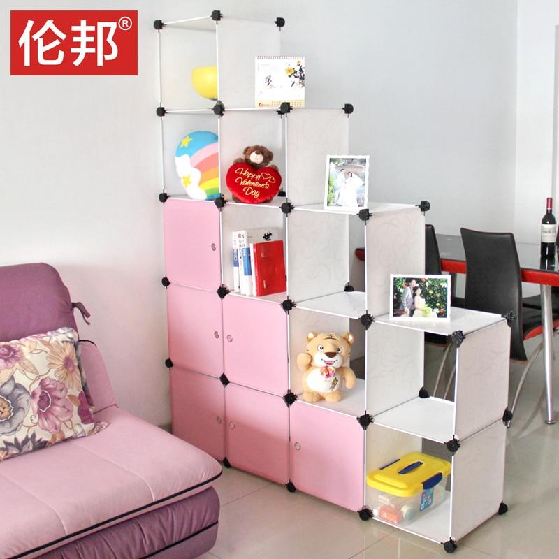 Cheap Lembang minimalist modern duplex living room decorated dining ...