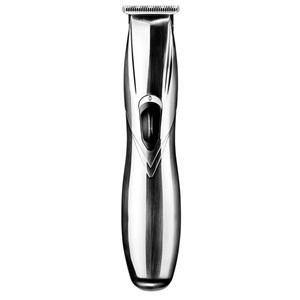 Image 1 - Pro Li hair trimmer beard trimer electric cutter hair cutting machine haircut compatible for andis professional barber cordless