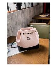 AOYE casual große kapazität umhängetaschen für reisen/Schule Zurück Umhängetaschen Für Teenager Mädchen heißer verkauf