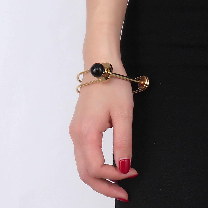Cuff Bracelets Bangles  2