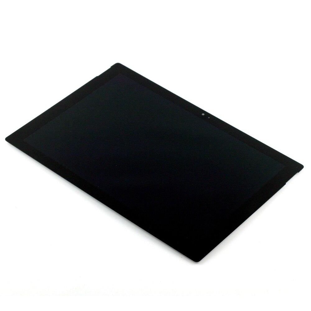 Top SaleóLCD Lcd-Display Digitizer Pro3 Microsoft Tom12h20 V1.1 Surface-Pro Original Touch