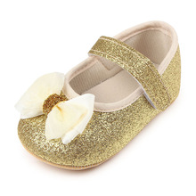 NEW 1pair flower Brand Shoes Baby First Walker, casual shoes Sneaker Girl Shoes, Newborn soft shoes,footwear