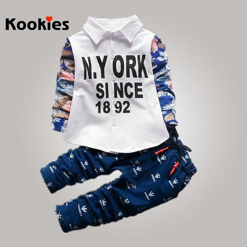 Buy boys clothes online
