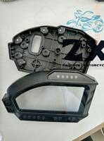 For CBR1000RR 2012 2013 2014 2015 HOND Gauge Housing Speedometer Tachometer instrument case Cover
