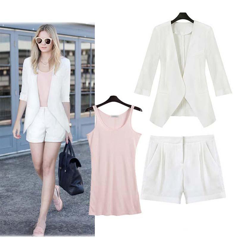 Online Get Cheap Womens Business Suits -Aliexpress.com | Alibaba Group