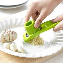 Кухонная утварь аксессуар многофункциональный измельчитель имбиря и чеснока пресс-инструмент Терка строгальный слайсер резак вегетабль инструмент для приготовления пищи