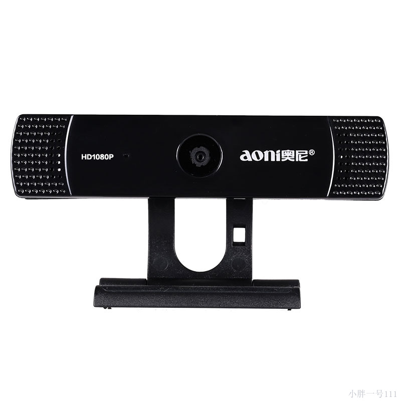 Free shipping aoni t6s smart tv camera 1080p hd with built - Tv in camera ...