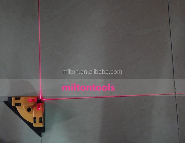 Laser Entfernungsmesser Rechter Winkel : Laser entfernungsmesser rechter winkel stabila multilinien