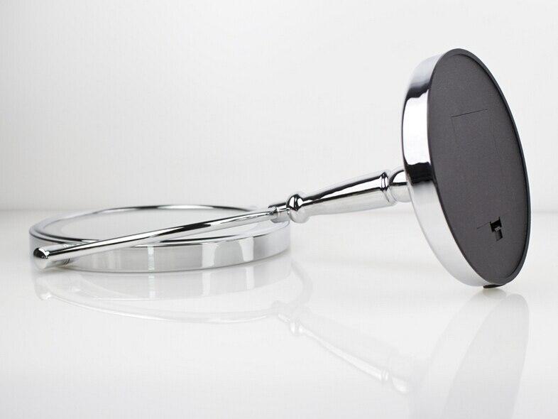 Spiegel Met Vergrootglas : Spiegel vergrootglas te koop u ac in diksmuide keiem dehands be