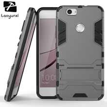 US $2.6 37% OFF|TAOYUNXI Phone Case For Huawei Nova Plus G9 G9 Plus Maimang 5 MLA AL10/Nova CAN L12 CAN L11 CAN L01 Hybrid Housing Bag Cover-in Fitted Cases from Cellphones & Telecommunications on Aliexpress.com | Alibaba Group