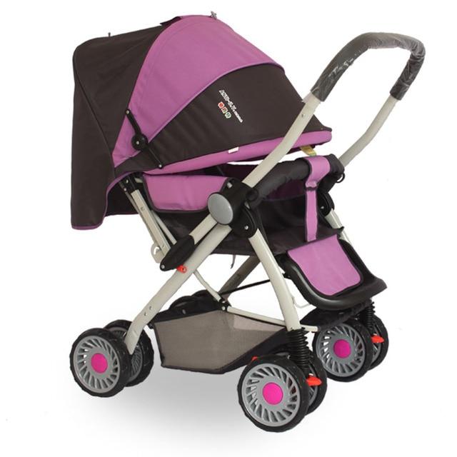 Return Policy Car Seats Toys R Us