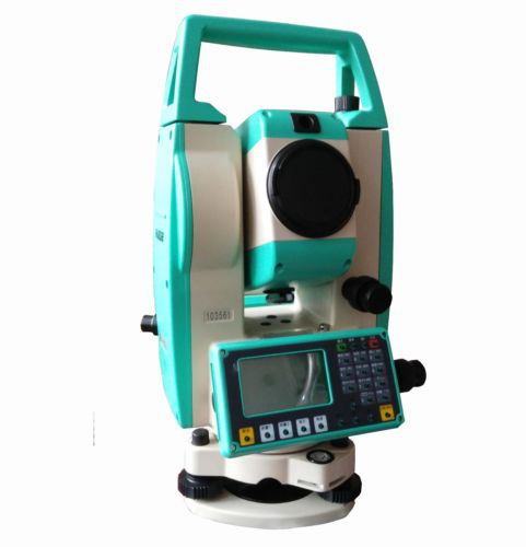 Ruide RTS 822LX Total Station