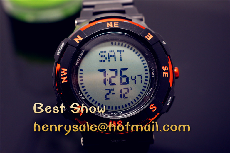 China watch yacht Suppliers