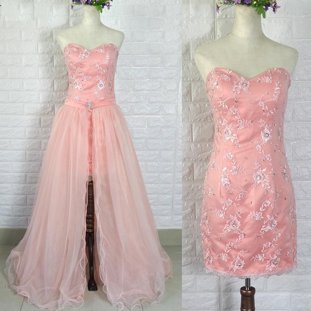 Famoso Diseñador Coreano Del Vestido De Boda Componente - Colección ...