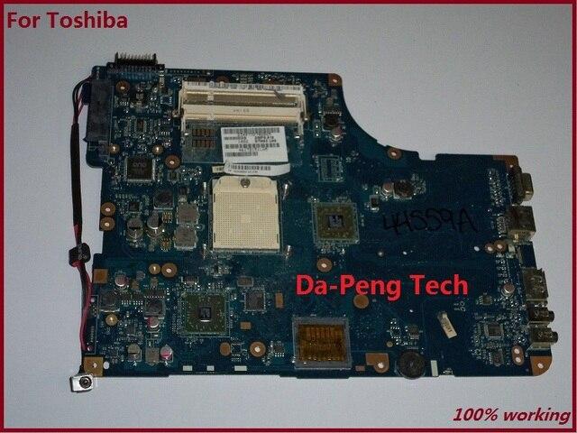 TOSHIBA SATELLITE L550D DRIVERS FOR WINDOWS MAC