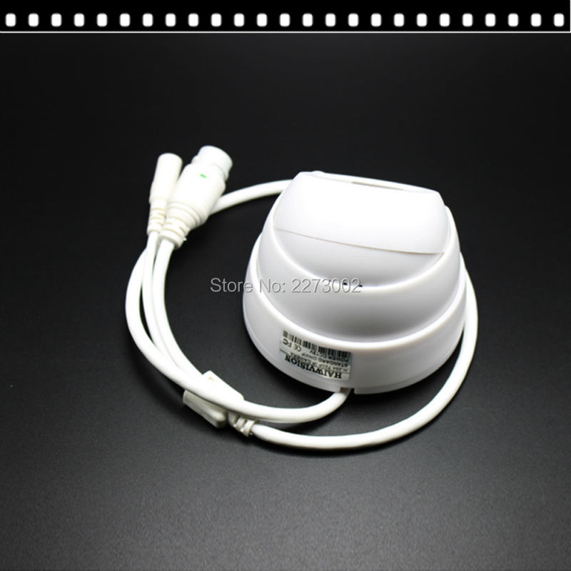 IP-D624-White-6