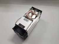 Without PSU AntMiner V9 4T 4TH S Bitcoin Miner Asic Miner BTC BCH Miner Economic Than