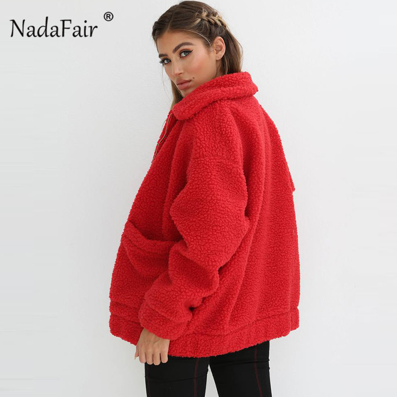 shopify_6d50aafcc3405d02749c701433330f4a_pixie-jacket-red_1230x1230