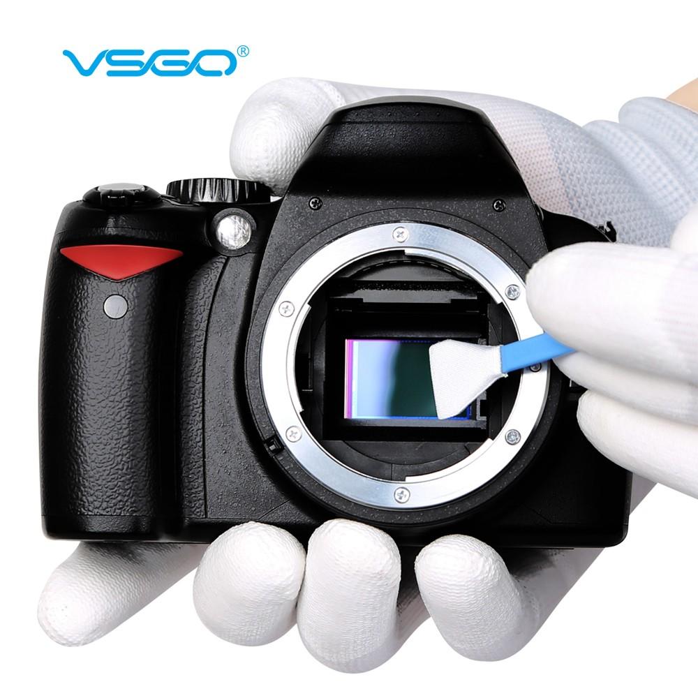 sensor cleaning kit 1 (13)