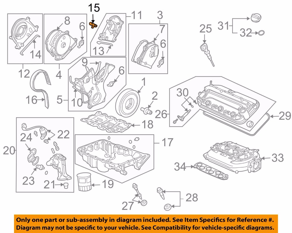 350z Camshaft Position Sensor Wiring Diagram | Wiring Liry on