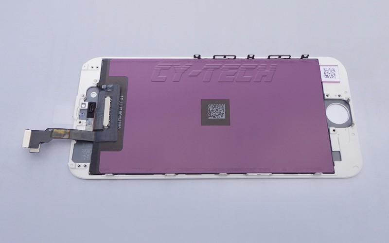 i6 details model55 12
