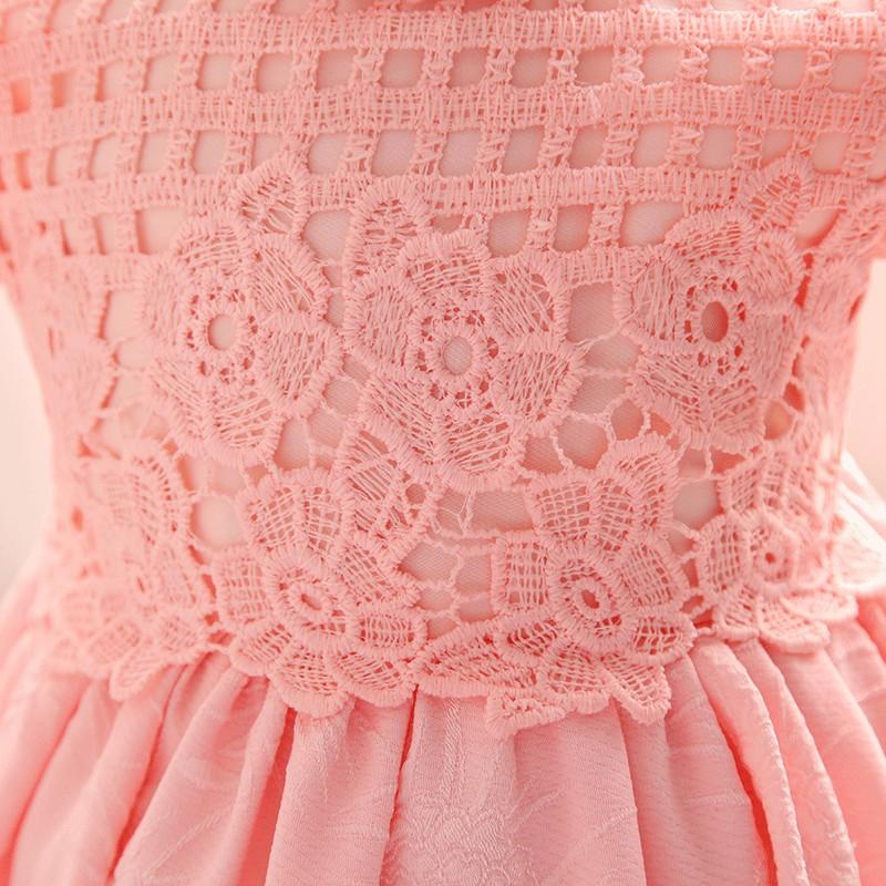 Newborn Christening Dresses (7)