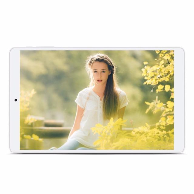 Teclast X80 Pro Windows 10 + Android 5.1 Dual Boot Intel Atom X5 Z8300 2G RAM 32GB ROM 8 inch 1920x 1200 IPS Screen Tablet PCs