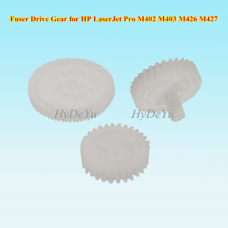 20SETS 402 403 426 427 FUSER DRIVE GEAR Swing Gear for HP LaserJet Pro M402 M403 M426 M427 Printer parts-in Printer Parts from Computer & Office on AliExpress - 11.11_Double 11_Singles' Day 1