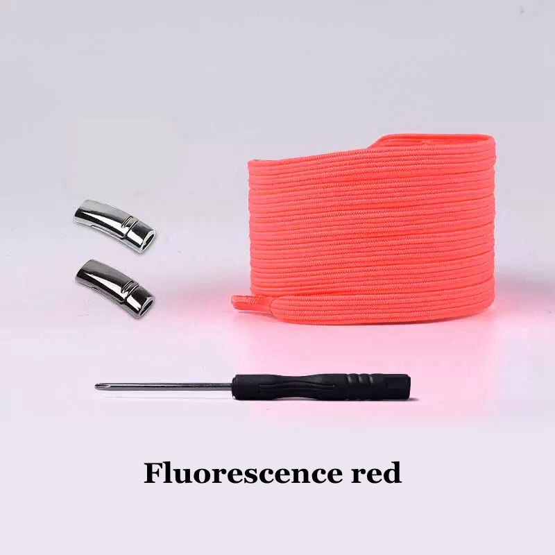 Fluorescence red