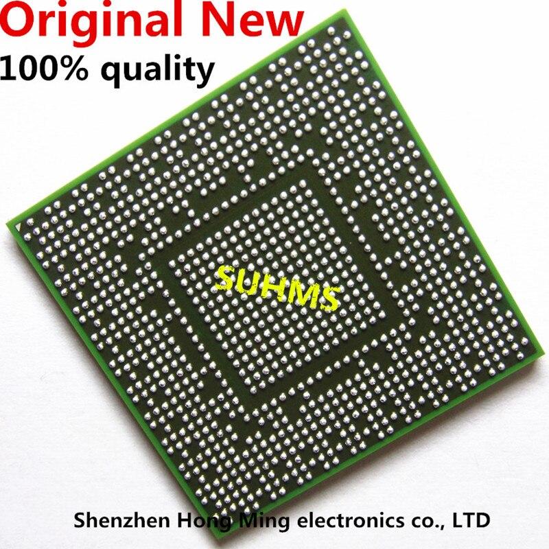 100% New N12E-GE2-A1 N12E GE2 A1 BGA Chipset100% New N12E-GE2-A1 N12E GE2 A1 BGA Chipset