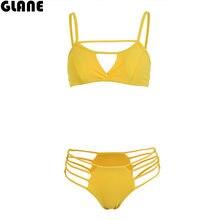 9aa2cad3c6fd Promoción de Triángulo Bikini - Compra Triángulo Bikini ...