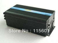 CE ROHS SGS Approved 3000W Inverter For Green Air Conditioners Home Appliance Inverter 24v To 220v