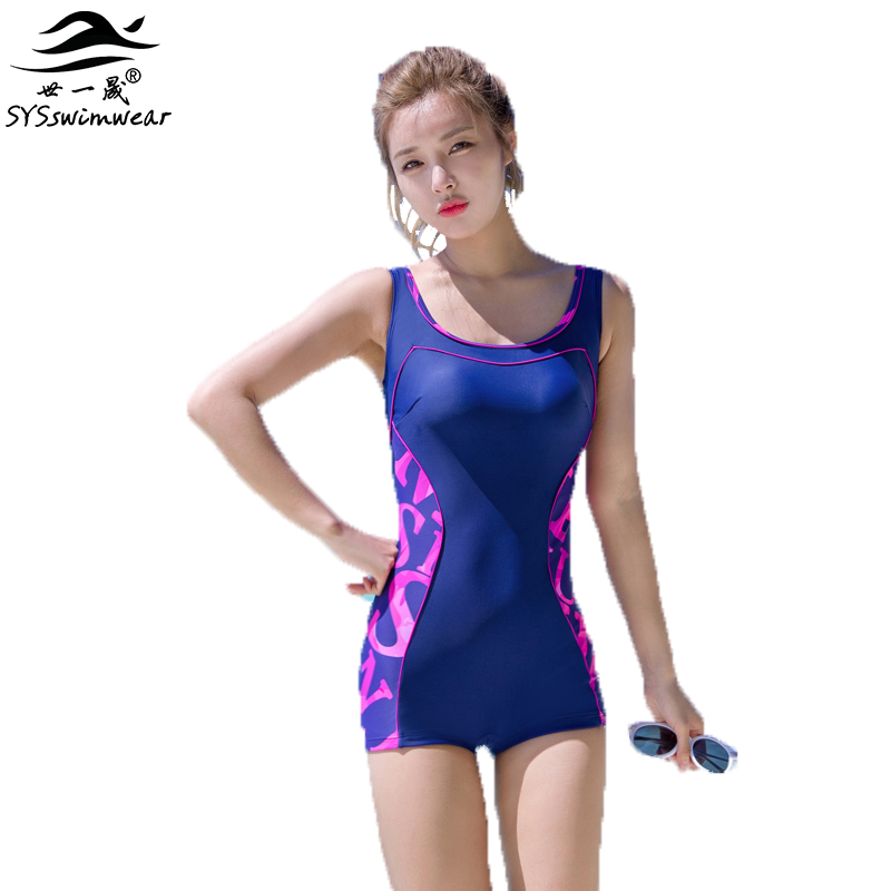 High quality Summer Beach Backless Sexy Women One Pieces Swimwear Hot Slender Lady Swimsuit Sport Girl Wire Free Bathing suit high quality summer beach backless sport one pieces women swimwear hot sport girl swimsuit solid