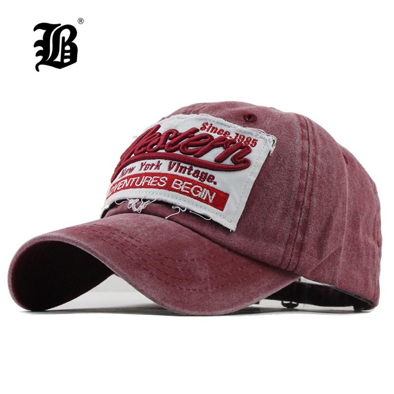 [FLB] Summer Baseball Cap Embroidery Cap Hats For Men Women Snapback Gorras Hombre hats Casual Hip Hop Caps Dad Casquette F115 бейсболк мужские