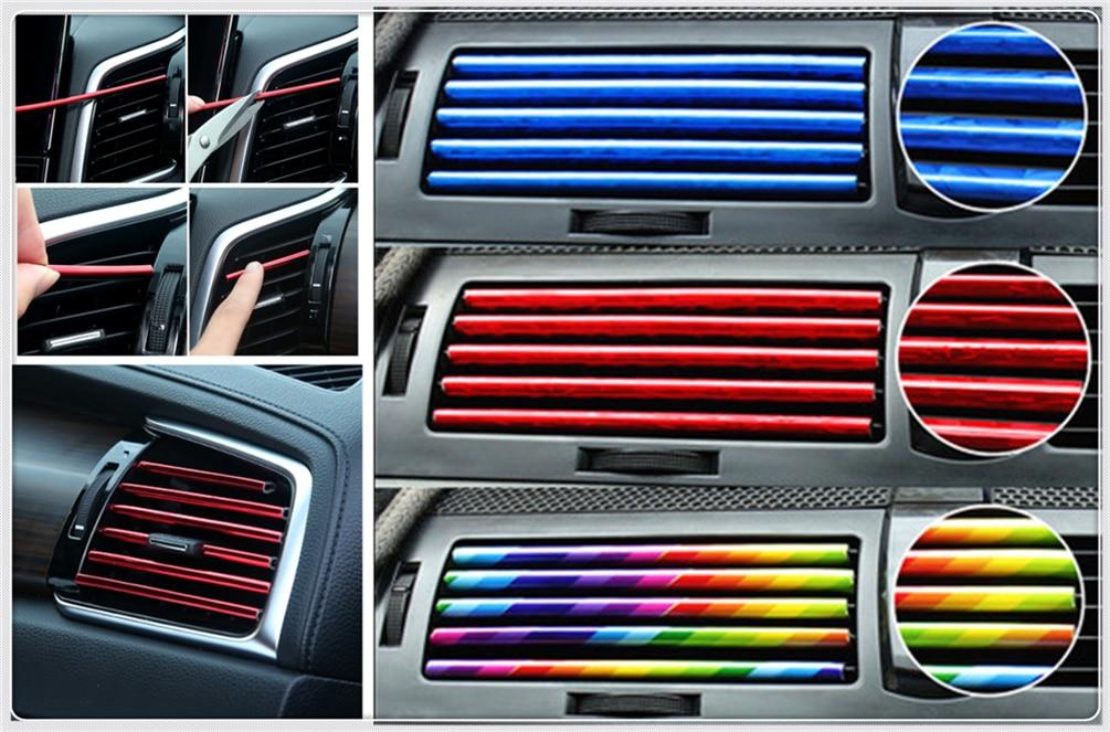 car-modified-u-shaped-plating-bright-chrome-color-decorative-strip-for-mclaren-font-b-senna-b-font-720s-600lt-570s-675lt-570gt
