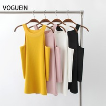 2674594ed0f05 Buy womens petite sweaters and get free shipping on AliExpress.com