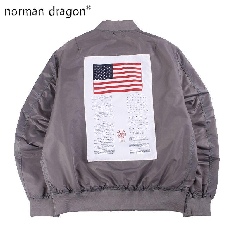 Autumn Winter Hooded Fashion Vest Fleece Sleeveless Coat Jacket Men Casual Waistcoat Thick Warm Vest Multi