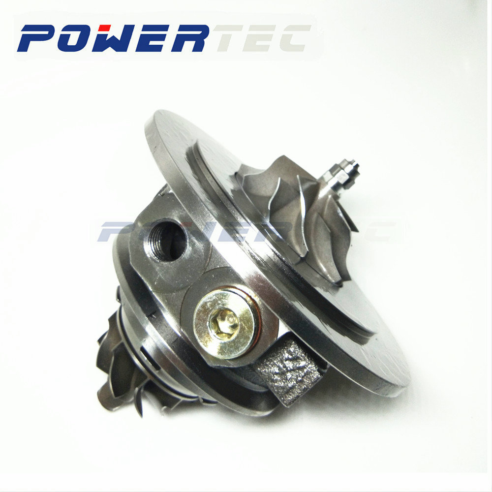 Turbocharger replace chra core For Ford Kuga  Mondeo IV S-Max 1.6 EcoBoost 150 bhp 182 bhp SGDI - 5439-988-0122 5439-998-0123Turbocharger replace chra core For Ford Kuga  Mondeo IV S-Max 1.6 EcoBoost 150 bhp 182 bhp SGDI - 5439-988-0122 5439-998-0123