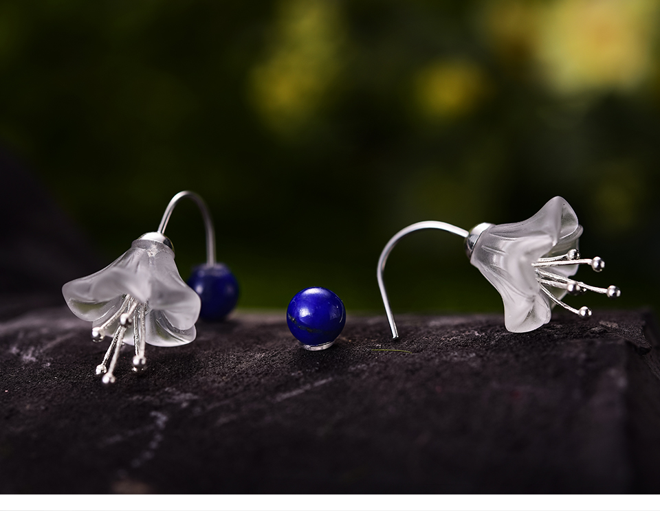 Fresh-Flower-Drop-Earrings-LFJB0094_09
