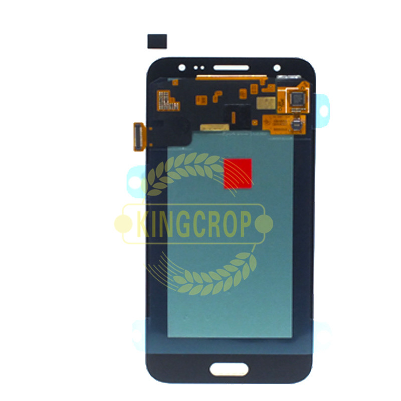 Samsung j5 lcd+touch-2