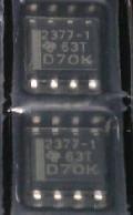 TPS2377 - משחקים ואביזרים