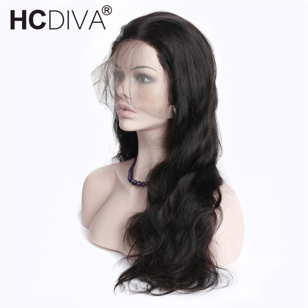 20-360lace-BODY wig-  (58)