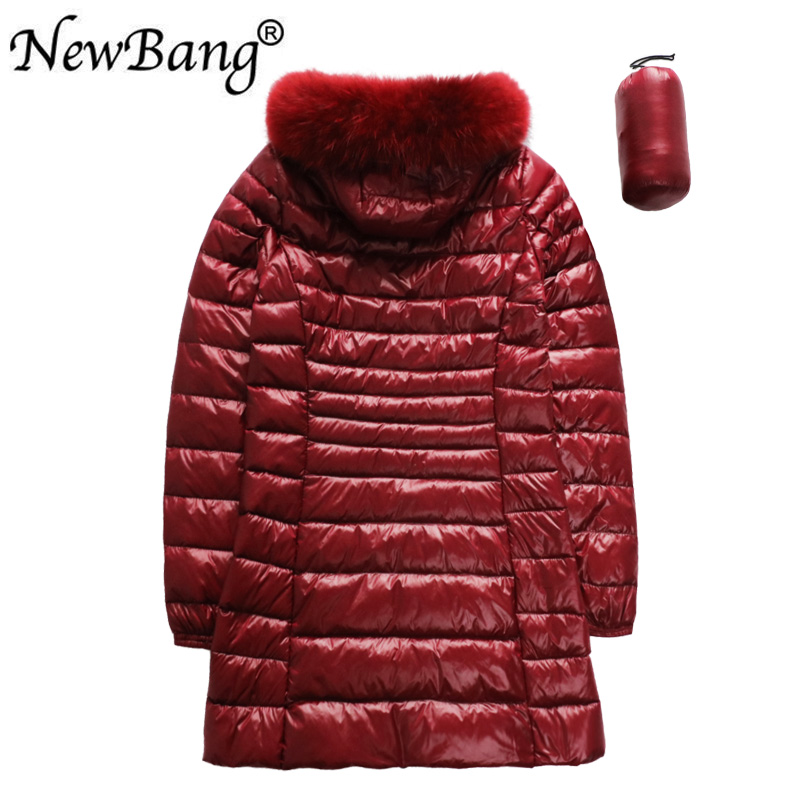 Female Winter NEWBANG USD