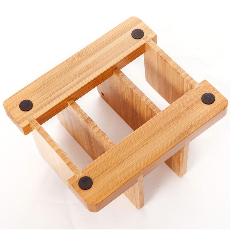 spear bamboo cutting board cutting board rack rack rack kitchen, Kitchen design