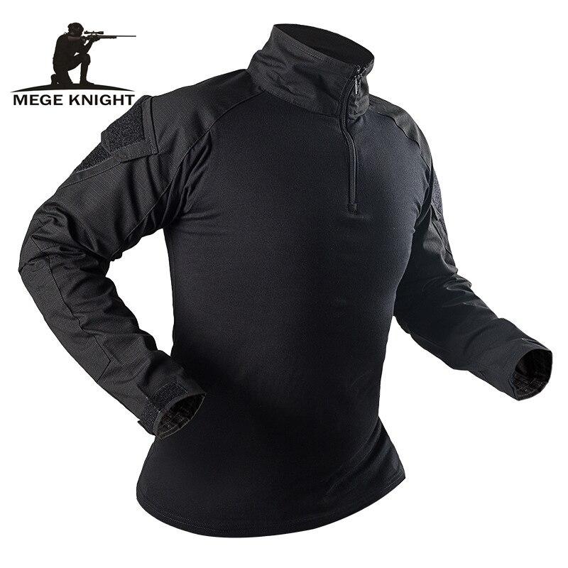 Лучшие магазины мужской спортивной одежды  на Aliexpress tovaryi-dlya-sporta, tovaryi-dlya-muzhchin