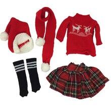 где купить Clothes for Dolls Dress Accessories Girls Socks for 1/3 BJD Doll Clothes Toy Suit Multi Color Socks for bjd Toys for Girl Gift по лучшей цене