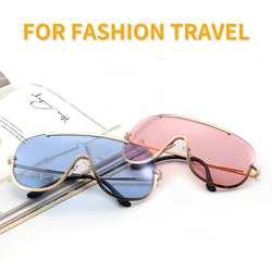 Высокое качество велосипедные очки Для женщин Винтаж ретро очки унисекс предотвратить ультрафиолетовое стеклами солнцезащитные очки