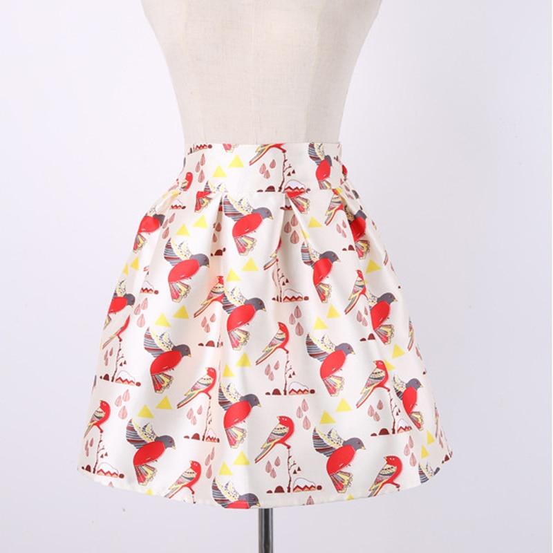 2020 L 4XL Pajamas Set Cute Rabbit Pattern Women Sleepwear